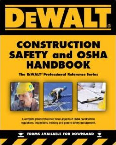 DEWALT-Construction-Handbook-Professional-Reference