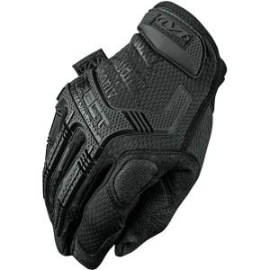 Mechanix High Impact Gloves