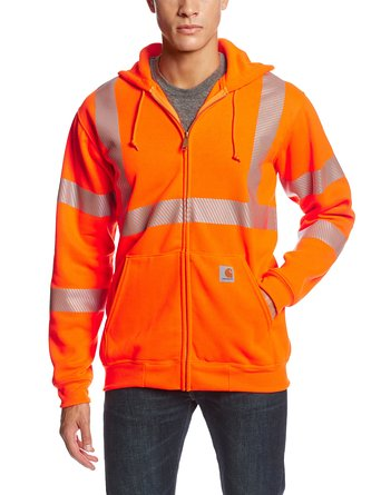carhartt-men-s-high-vis-class-3-sweatshirt_7951988
