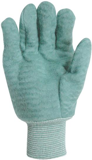 Jomac Super Green King Gloves-01