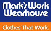 Mark_s_Work_Wearhouse