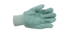 SUPER GREEN KING Oilfield Winter Work Gloves