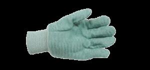sgk glove