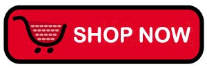 shopnow-button