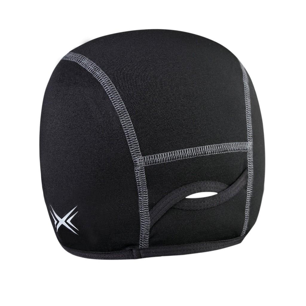 Baleaf Thermal Skull Cap Helmet Liner 2