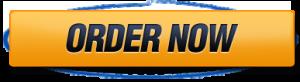 order-button-300x82